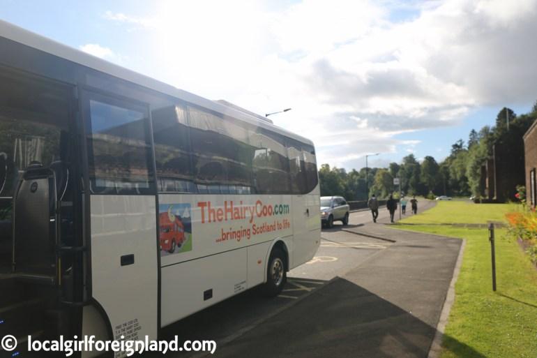 ness-bus-scotland-highlands-day-tour-21.jpg