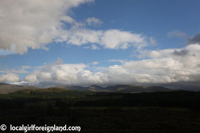 ness-bus-scotland-highlands-day-tour-332