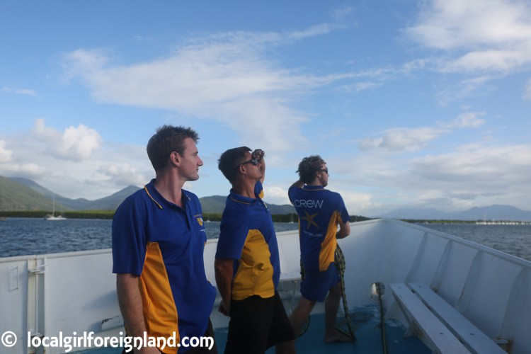 compass-cruises-great-barrier-reef-budget-cruise-cairns-day-tour-7803