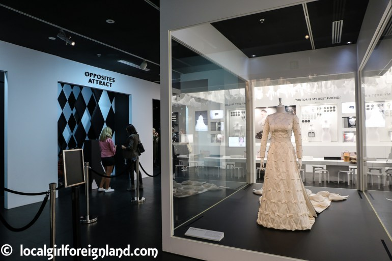 ngv-international-viktor-rolf-8933