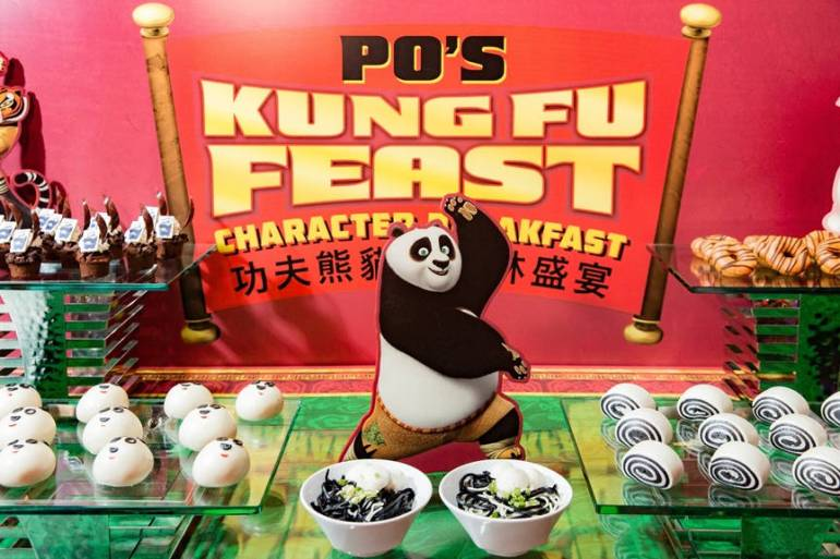 pos-kung-fu-feast-food-items_2