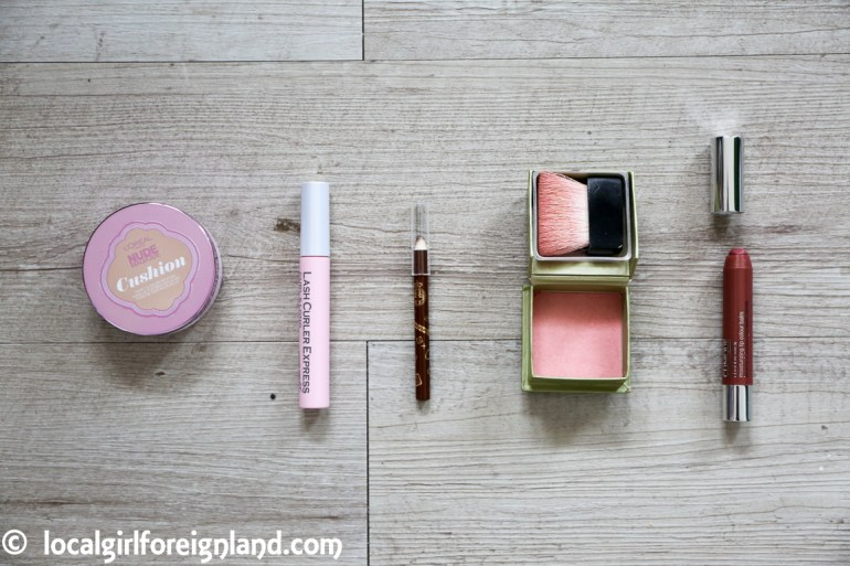 travel-makeup-5-products-only-9693
