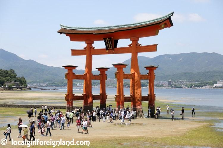 itsukushima-jinja-miyajima-5681