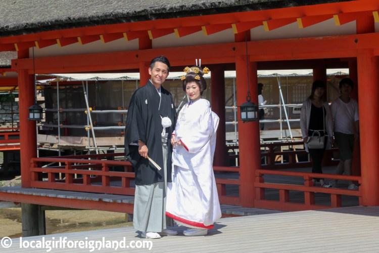 itsukushima-jinja-miyajima-5841