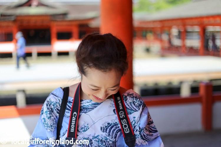 Itsukushima-Jinja-Miyajima-portraits-9534.JPG