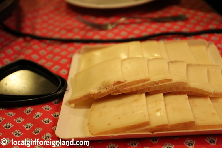 raclette-cheese-0918