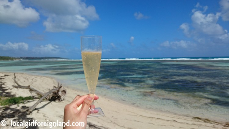 champagne-on-the-beach-2045