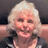 Sabina Kusch, 94