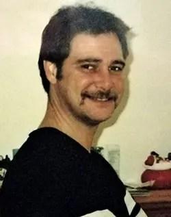 Christopher J. Shaw, 61