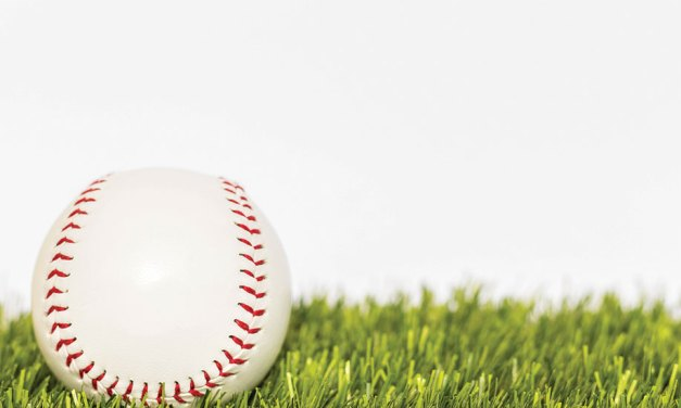 McKrell pitches Lynnfield Senior Babe Ruth to 5-2 win over Bedford