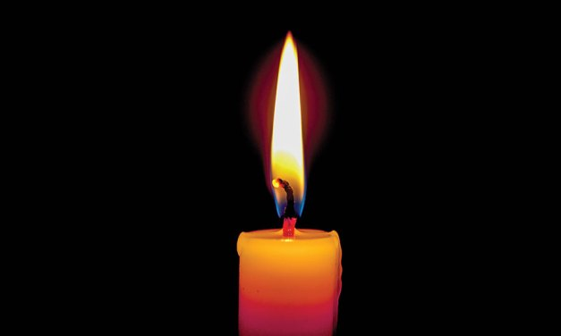 Beverly H. Rattray, 72