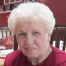Mary L. Gallugi, 99