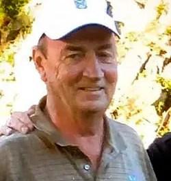 George C. Farraher, 80