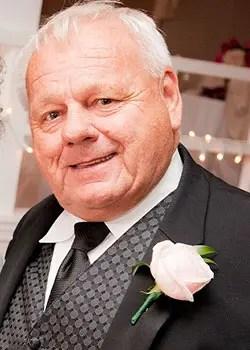 James C. Howell, 79