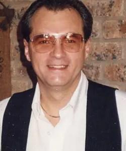 Theodore W. Clarke, 69