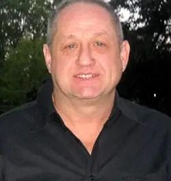 Richard S. Boodry, 62