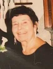 Carolyn J. Whitley, 83
