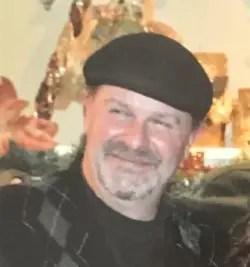 Ernest J. Bandano
