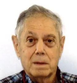 Anthony M. Celani, 88