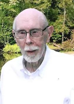 James J. Durkee, 93