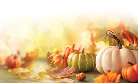 Masonic Lodge Pumpkin Fest, scholarship drive October 16
