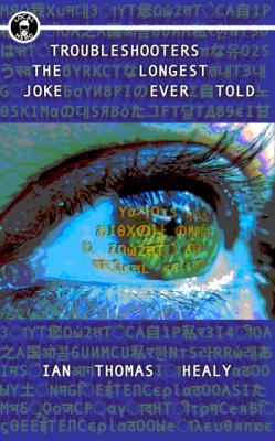 cyberpunk, action, science fiction