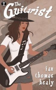 Guitarist-Cover4