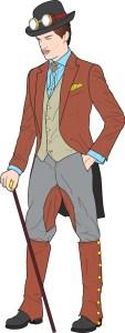 Jonathan-Gentleman