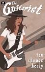 the guitarist, music, blues, stevie ray vaughan, interracial romance