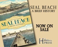 Square-Seal Beach History-300x250