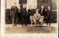 1915 - 09 18 - Stanton, WmHTaft et al - 1500px