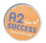 a2 success
