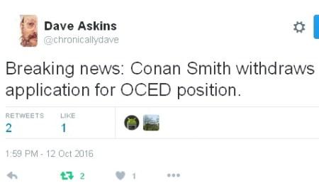 askins-tweet-out