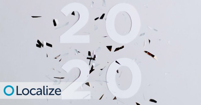 localization trends for 2020
