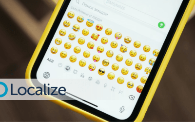 Translating Emojis: 6 Tips for Emoji Localization