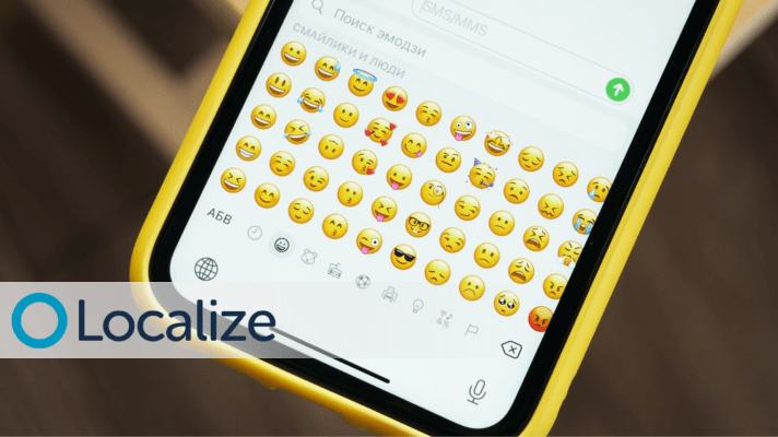 translating emojis