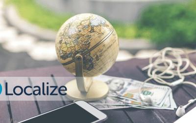 The Best International Market Entry Strategy