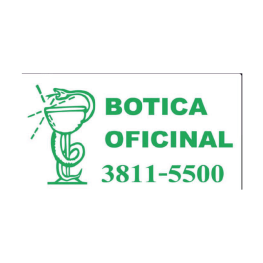 botica