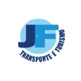 jf transportes