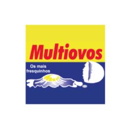 multiovos