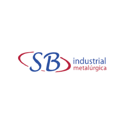 sb industrial