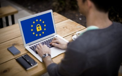 What The GDPR Means For Cybersecurity