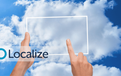 5 Benefits of a Cloud Translation Management System