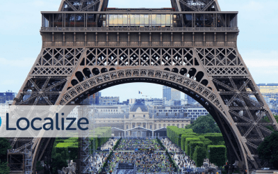 Localizing for France: 4 Things to Consider
