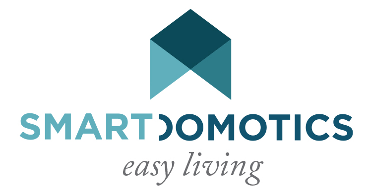 Smart Domotics partner LocalJob