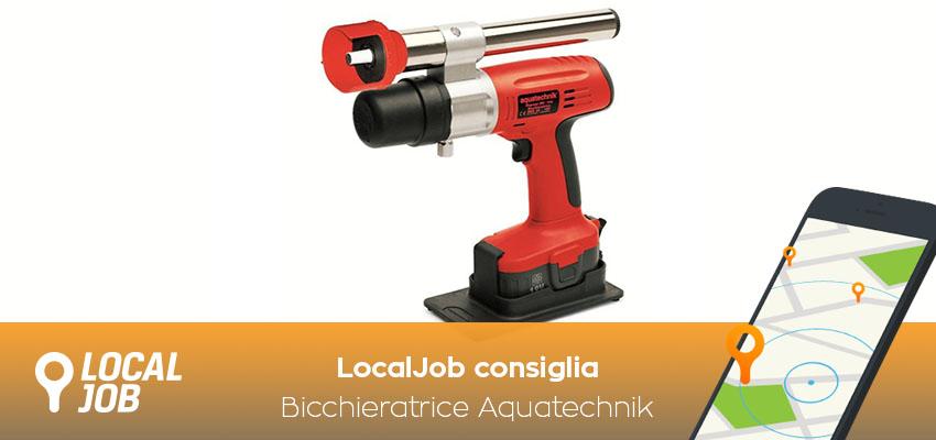 localjob-consiglia-bicchieratrice-aquatechnik.jpg