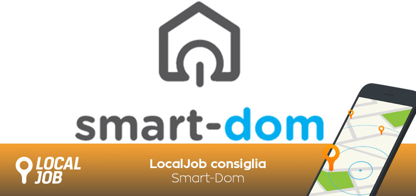 smart-dom-smartdomotics.jpg
