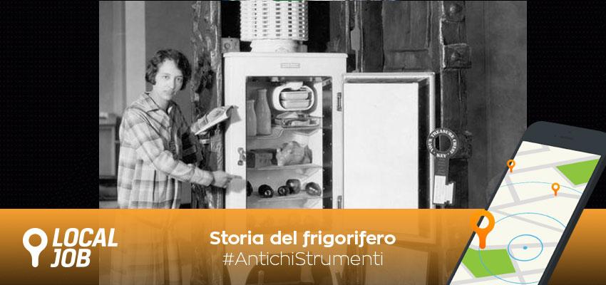 quandè-nato-il-frigorifero-chi-ha-inventato-il-frigo.jpg