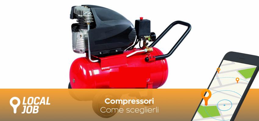 come-scegliere-compressore.jpg