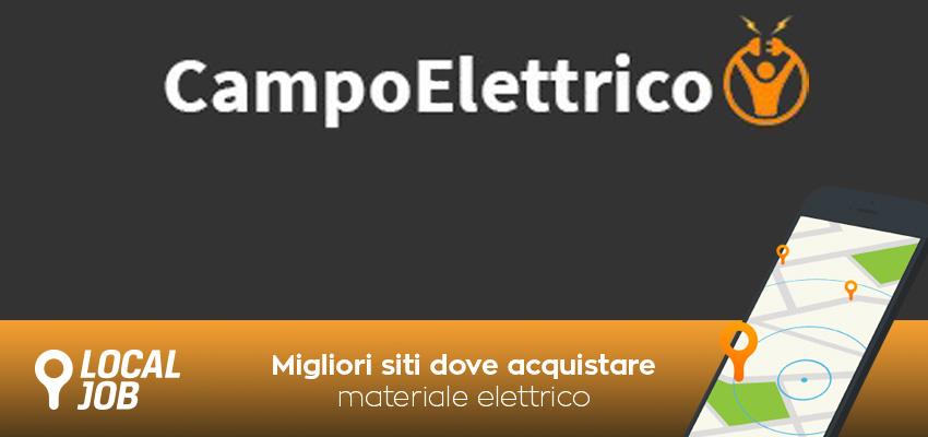 acquisto-matriale-elettrico-online.jpg